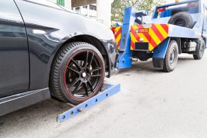 SEO Services for Tow Truck Companies