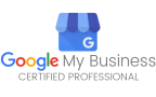 Google My Business Optimization Services Experts
