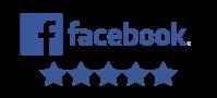facebook recommended digital marketing agency